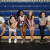Dez adolescentes discutiram o futuro de Jundiaí neste sábado (dia 26)