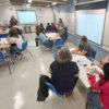 """Implantado em Jundiaí em outubro do ano passado, o """"Escola Plus"""" faz como parte do programa Escola Inovadora"""