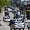 Com as mudanças, UGMT quer melhorar a fluidez de veículos e a segurança dos pedestres