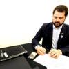 Prefeito de Jundiaí assinou três convênios com o Governo de SP