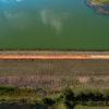 Plano vai incluir um cadastro técnico das cinco barragens de Jundiaí e a implantação do Plano de Ação e Emergência (PAE).
