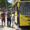 17 linhas de ônibus da cidade terão horários readequados de 26/12 a 31/01