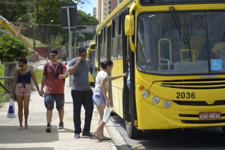 UGMT quer reduzir o impacto das obras na mobilidade dos cidadãos