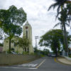 Avenida Comendador Antônio Carbonari, no Traviú, será interditada das 7h às 8h de domingo