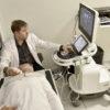 Programa Saúde em Dia visa eliminar filas de consultas de especialidades e de exames de diagnóstico por imagem