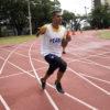 Esportista jundiaiense confio na capacidade de superação dos japoneses para que a Paralimpíada de 2020 ocorra no país asiático