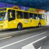 Treze linhas de ônibus de Jundiaí terão horários readequados
