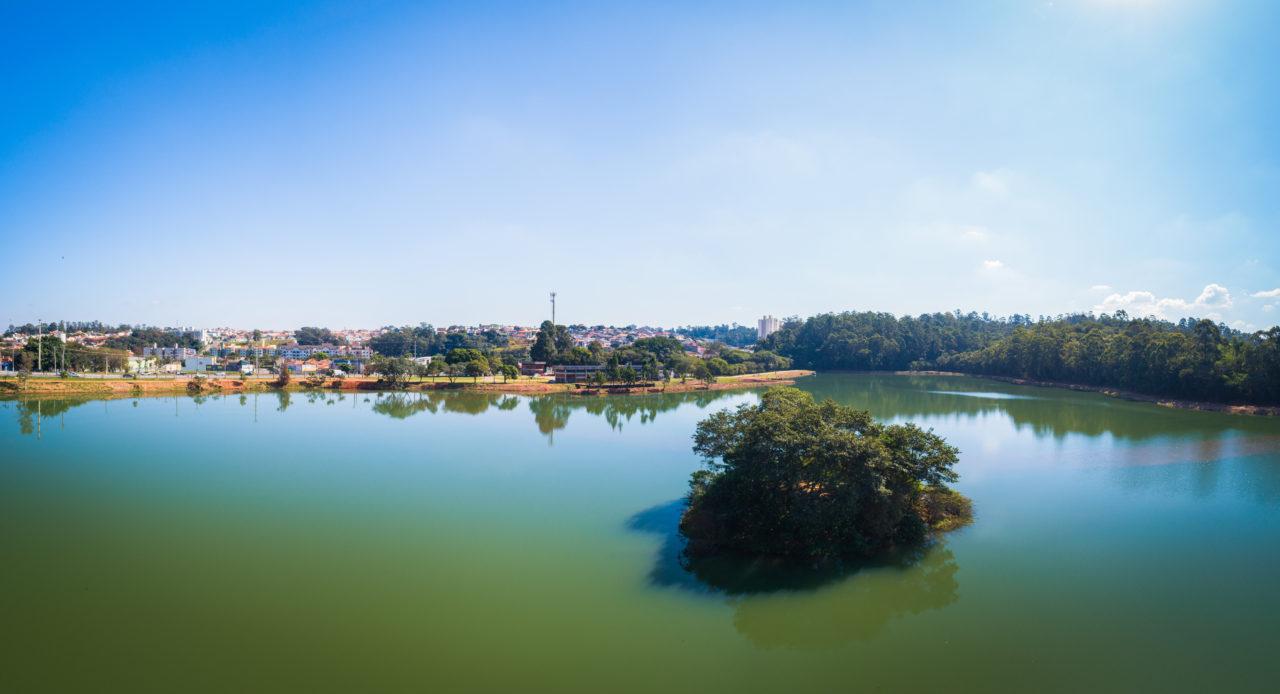 O PMRH vai traçar um panorama sobre a disponibilidade hídrica da cidade, além de ser uma das diretrizes, dentro do Plano Diretor, para o desenvolvimento e a gestão ambiental de Jundiaí.