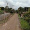 Avenida será interditada por 45 dias. Durante este período, o desvio será feito pela avenida Antônio Muller.