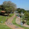 Interessados em participar devem procurar a secretaria do Sesi Jundiaí, na Sesi Jundiaí, localizado na avenida Antônio Segre, 695, Jardim Brasil).