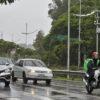 Av. 9 de Julho é um dos locais em que foram instalados radares em Jundiaí