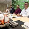 Taça das Favelas de Jundiaí foi lançada em evento no dia 3 de fevereiro