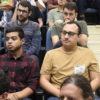 João Henrique e Gabriel integraram equipe de pesquisa da Unesp na pesquisa