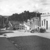 Construção do viaduto São João Baptista foi um marco na história recente de Jundiaí