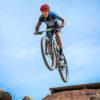 Vicente Zippinotti é um dos atletas do TIME Jundiaí que participará do Caminho da Fé de Águas da Prata a Aparecida