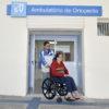 Ambulatório de Ortopedia do HSV foi reformado por meio de contrapartida de Estudo de Impacto de Vizinhança (EIV)