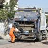 Coleta de lixo orgânico retorna à normalidade nos dias 26 de dezembro e 2 de janeiro
