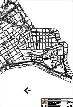 Mapa-Diretrizes-Viarias-D