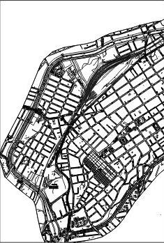 Mapa-Diretrizes-Viarias-E