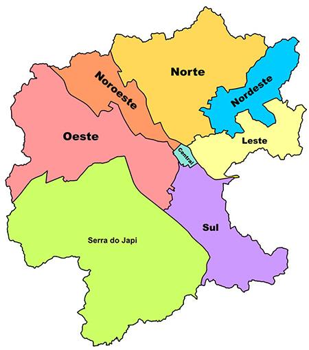 regioes-de-planejamento-e-bairros