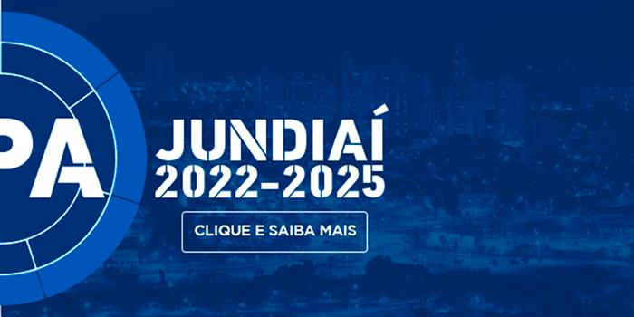 PPA 2022-2025