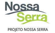 Banners carrossel_180x110px_nossa serra