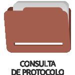 Consulta-de-protocolo_150x150