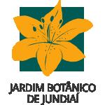 Jardim-Botanico_150x150px