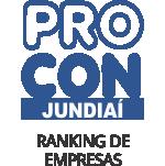 Ranking-de-empresas_150x150