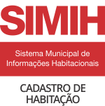 SIMIH_150x150px