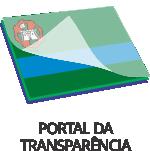 Portal-da-Transparencia_150x150