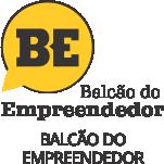 Balcao-do-empreendor_150x150-px