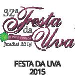 FEsta da Uva_2015_150x150