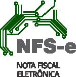 NFS-e_150x150px