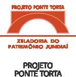 Ponte-torta_150x150px