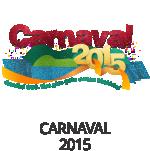 Carnaval 2015- 150x150px