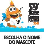 MASCOTE REGIONAISI_150x150px