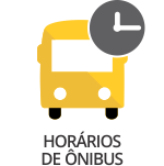 HORARIO dE ONIBUS_150x150px