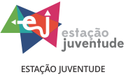 Banners carrossel_180x110px_estacao juventude