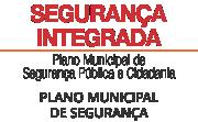 Banners carrossel_180x110px_seguranca integrada
