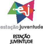 ESTACAO JUVENTUDE_150X150px