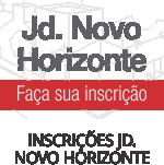 FUMAS Novo horizonte_150x150px