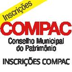 INSC COMPAC_150x150px