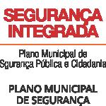 Plano Municipal de Seguranca_150x150px