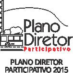 Plano diretor 2015_150x150px