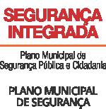 Seguranca Integrada_150x150px