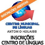 Centro de linguas_inscricoes_150x150px