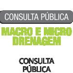 Macro e Micro Drenagem 150x150px