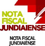 NF Jundiaiense_150x150px