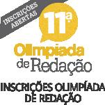 11A OLIMPIADA DE REDACAO_150X150PX